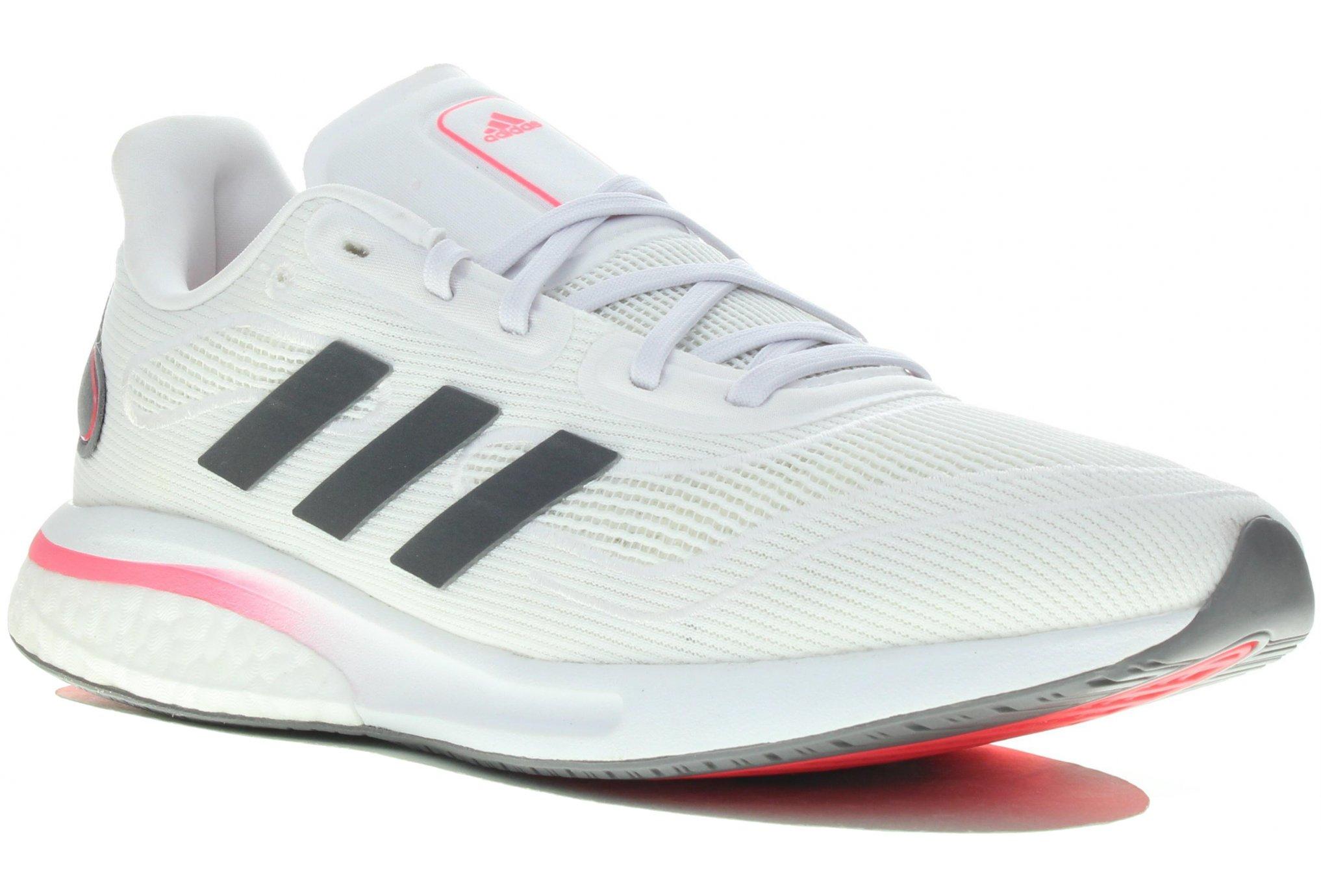 adidas Supernova W Chaussures running femme