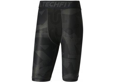 adidas TechFit Chill Print M