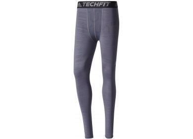 Climawarm Vêtements M Cher Running Pas Adidas Techfit Homme af8pWwgqx