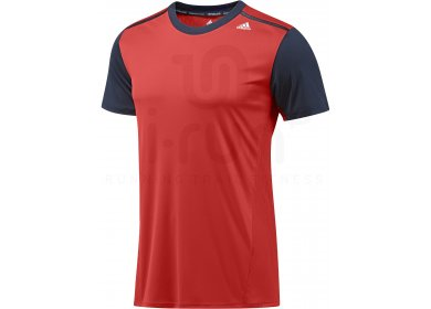 Clima365 Adidas Cool M Tee Shirt Zk8wn0NPXO