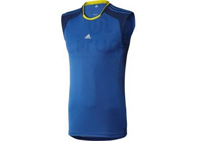 adidas Tee shirt Clima365 Sleeveless M