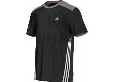 adidas Tee Shirt ClimaLite Emid M
