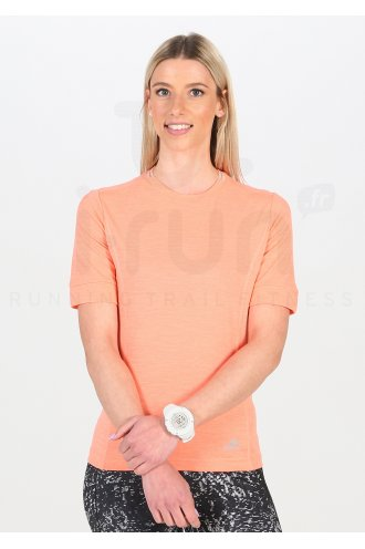 adidas Tee-Shirt Supernova W