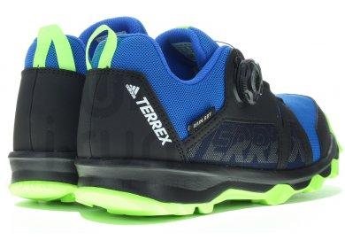 adidas Terrex Agravic BOA R.RDY Junior Trail Running Shoe