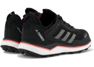adidas Terrex Agravic Flow Gore-Tex
