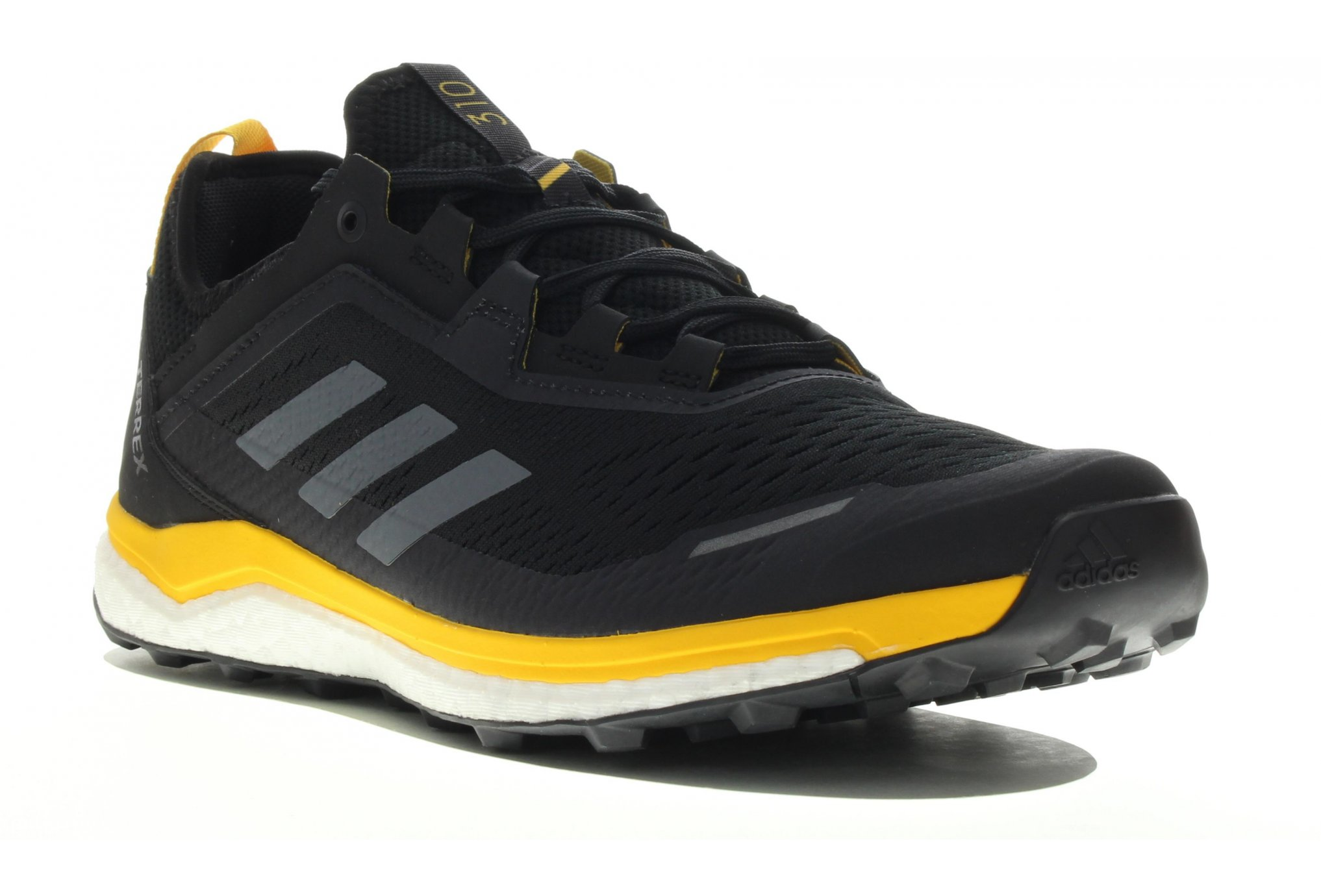 Adidas Terrex agravic flow m chaussures homme