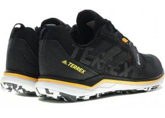 adidas Terrex Agravic Gore-Tex M