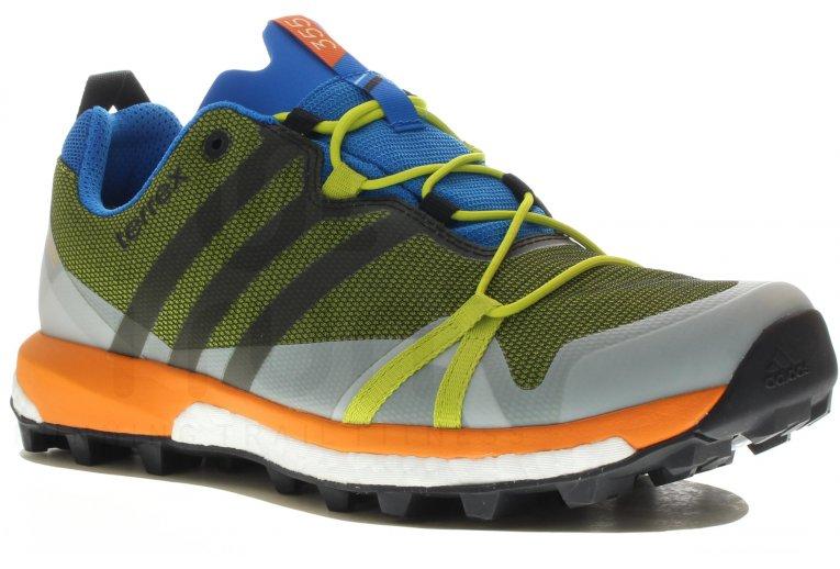 Gore Agravic Tex Zapatillas En Adidas Promoción Hombre Terrex pEqwxnnSz