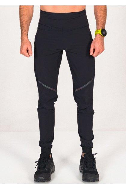 adidas pantal�n Terrex Agravic Hybrid
