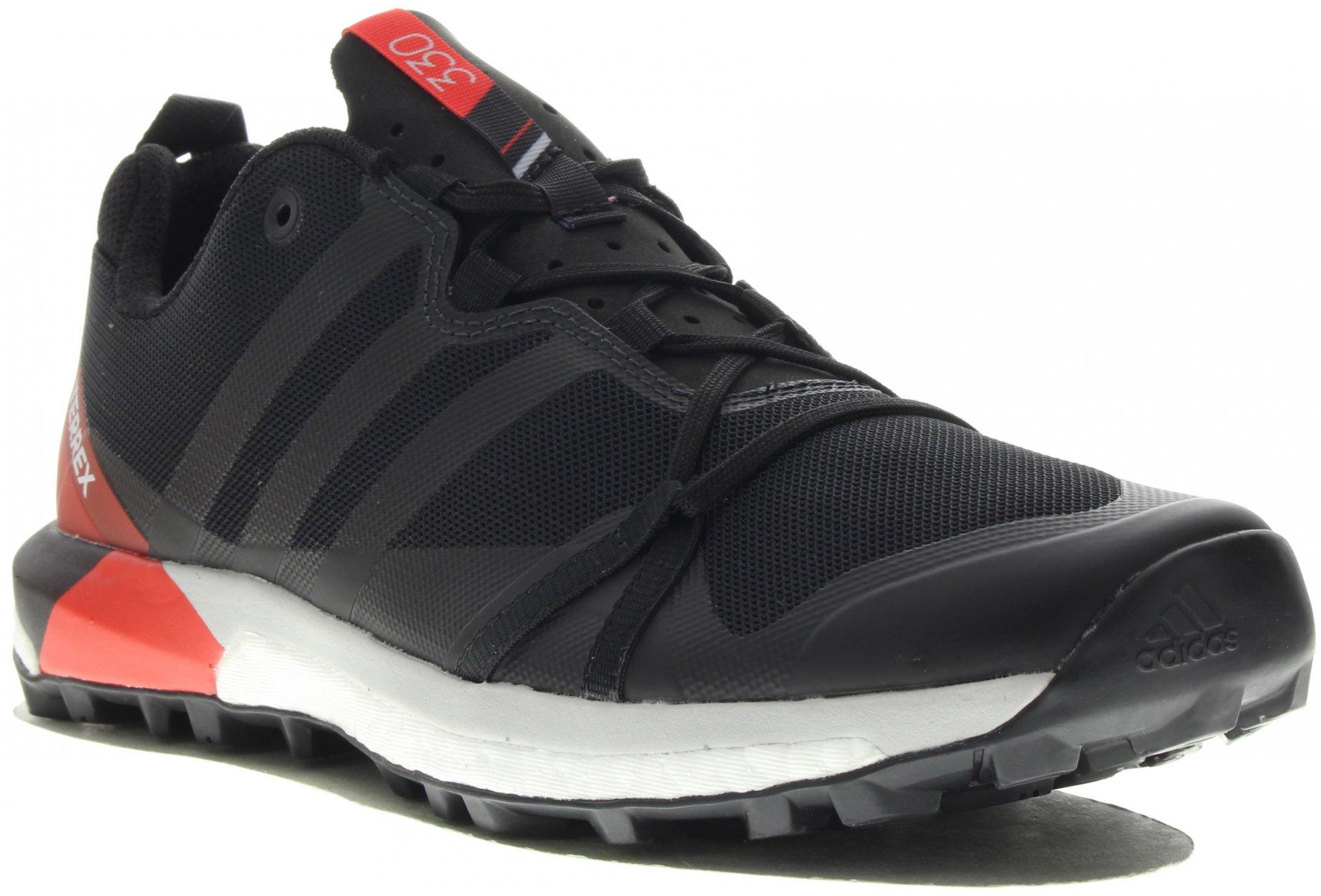 Chaussures Cqv6fz1wcx Adidas Adidas Trail Chaussures Trail hCQrxtsd