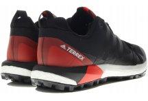 Boost Hombre Zapatillas Adidas Boston Promoción Adizero Null 6en 8gEpqwB4