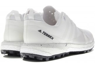 adidas Terrex Agravic Non Dye