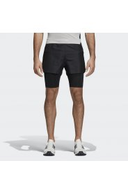 c750da6fef241 Reebok Short Training Spartan Fan pas cher - Vêtements homme running ...