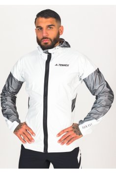 adidas Terrex Agravic Pro Trail M