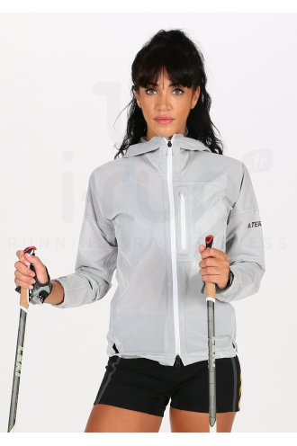 adidas Terrex Agravic Rain W