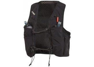 adidas mochila de hidratación Terrex Agravic Speed