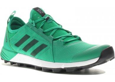 Chaussures Adidas Terrex Agravic Speed R6H9Y