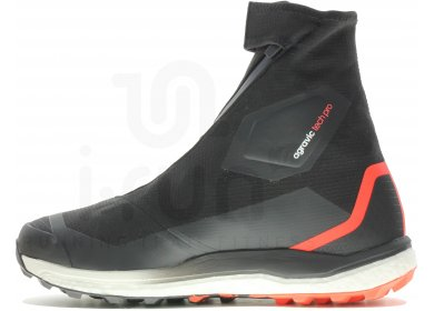 adidas Terrex Agravic Tech Pro M