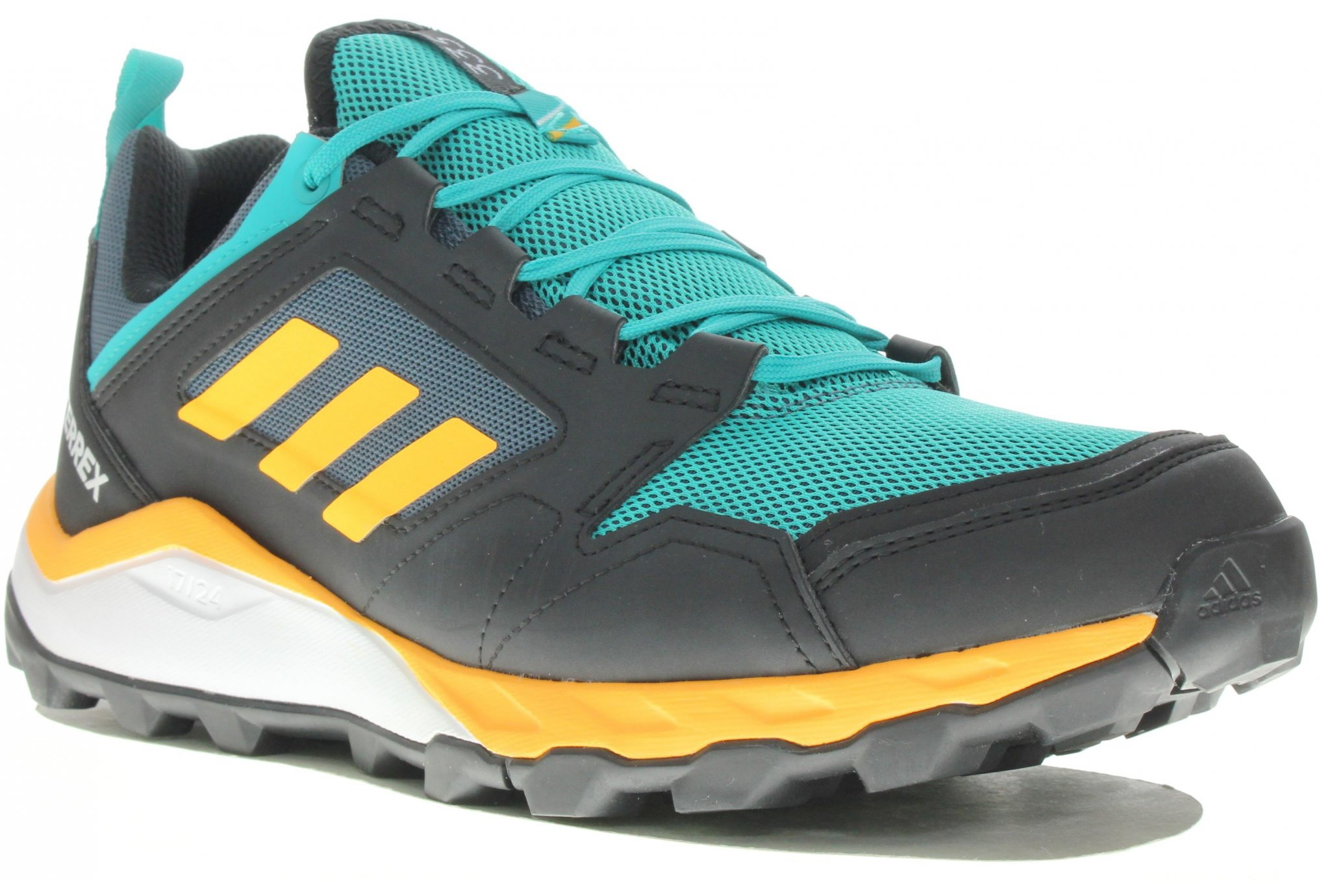 adidas Terrex Agravic TR M Chaussures homme