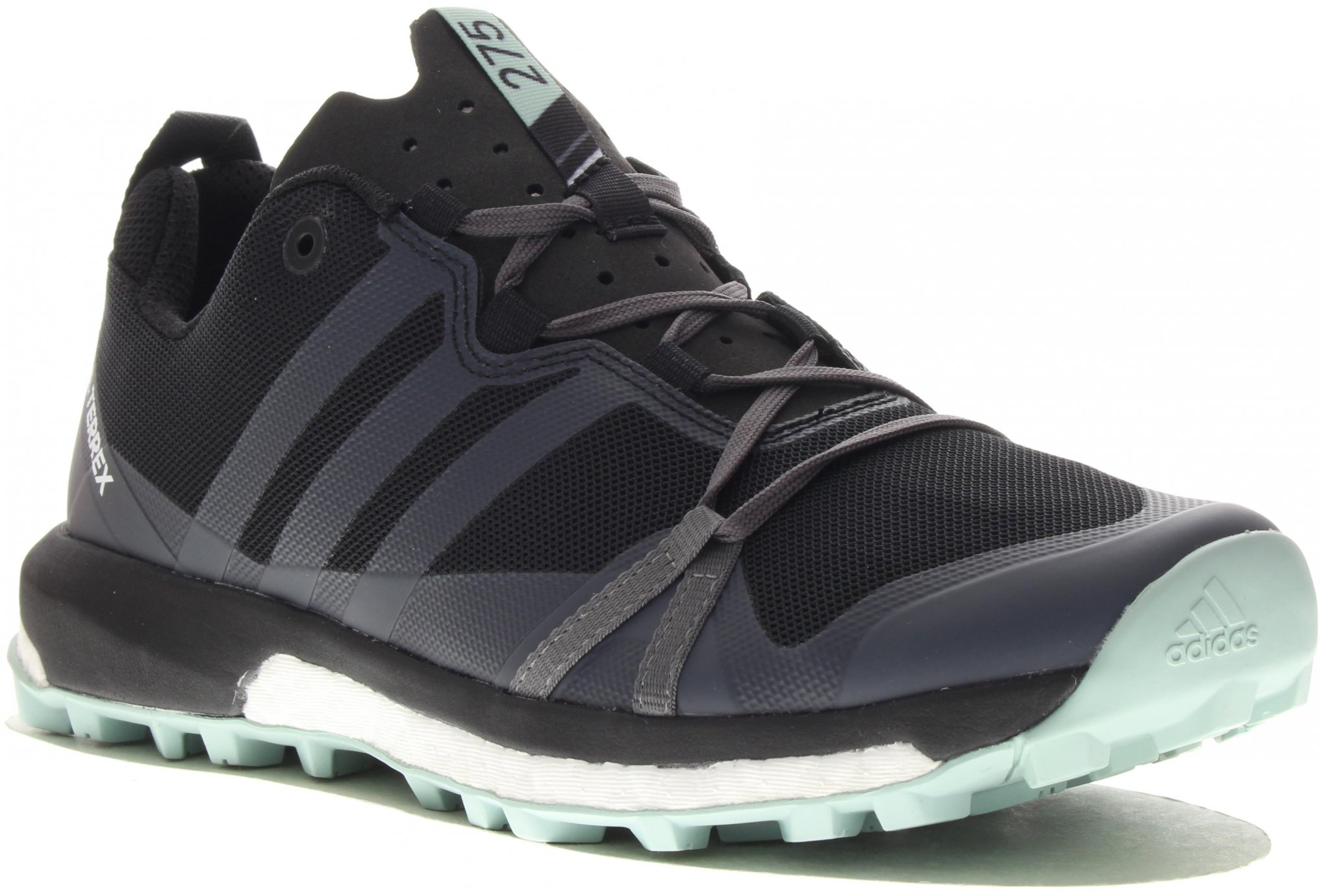cheap for discount 98632 e00c5 adidas Terrex Agravic