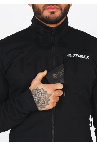 adidas Terrex Agravic XC M