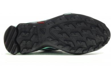 adidas Terrex AX2R CP Fille
