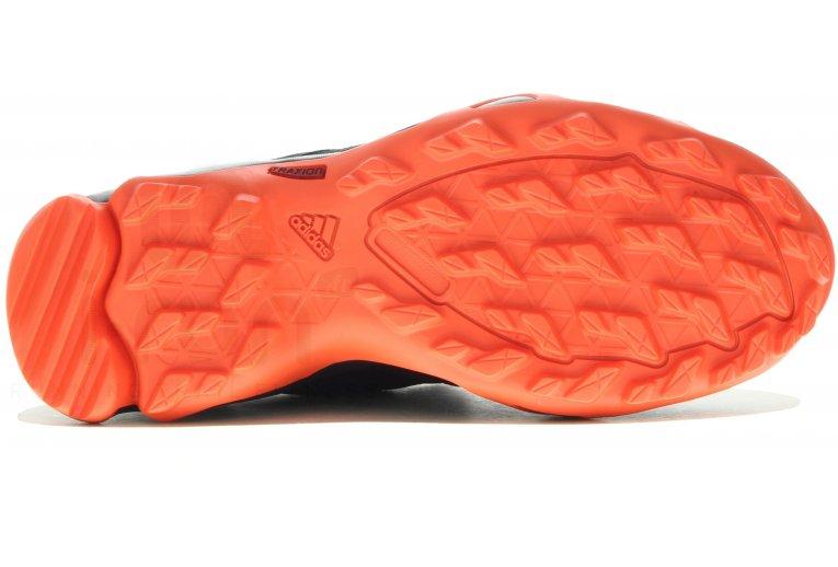 b0ef2861f adidas Terrex AX2R CP Junior en promoción