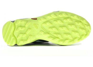 adidas Terrex AX2R Fille