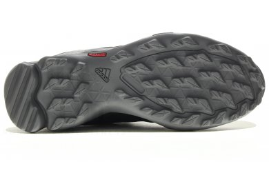 adidas Terrex AX2R Gore-Tex W