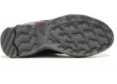 adidas Terrex AX2R MID Gore-Tex W