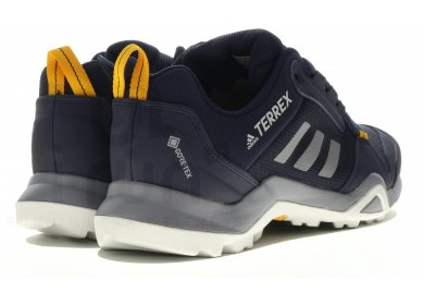 adidas Terrex AX3 Gore-Tex M