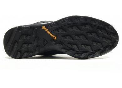 adidas Terrex AX3 Gore Tex W