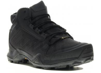 adidas Terrex AX3 Mid Gore-Tex M