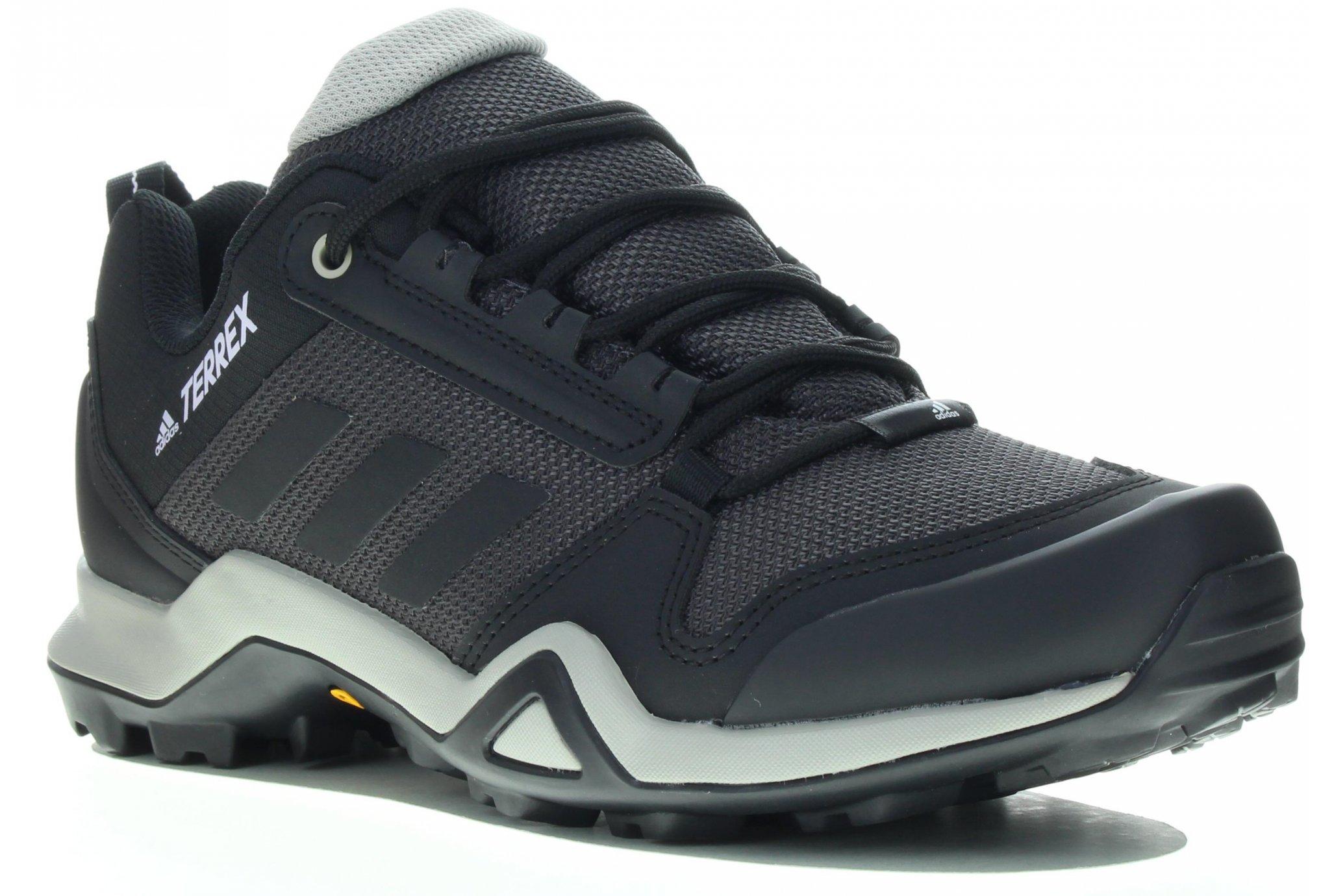 adidas Terrex AX3 W Diététique Chaussures femme