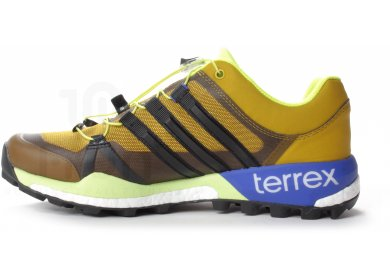 Boost Pas Terrex Cher Tex Homme Chaussures Gore Adidas M 5XUAxqww