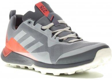 adidas Gore Terrex CMTK Gore adidas Tex W pas cher Chaussures running femme 74b854