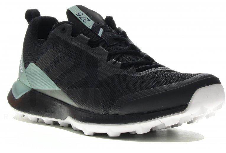 adidas Terrex CMTK Gore-Tex W