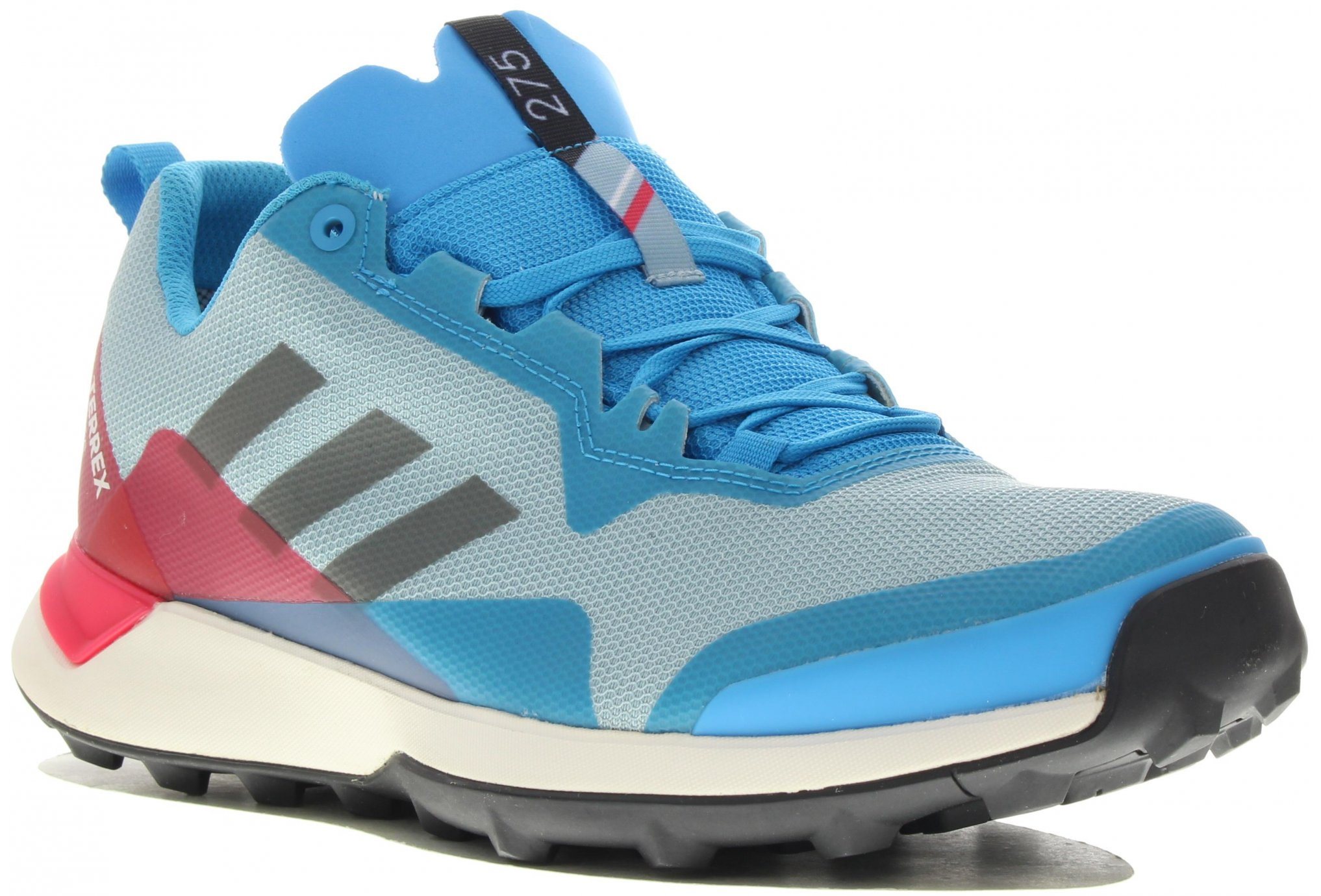 Adidas Terrex cmtk gore-Tex w diététique chaussures femme