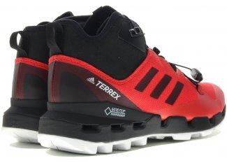 adidas Terrex Fast Mid Gore-Tex-Surround