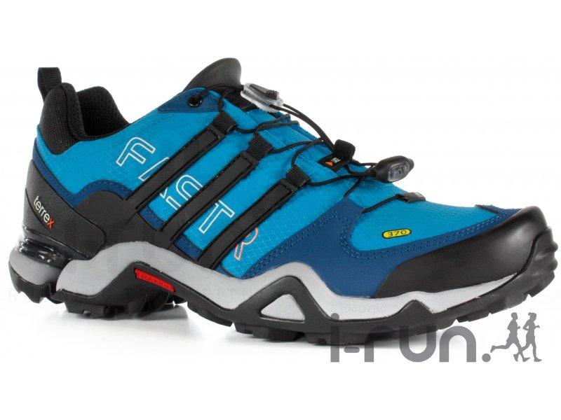 adidas Terrex Fast R M Chaussures homme Trail