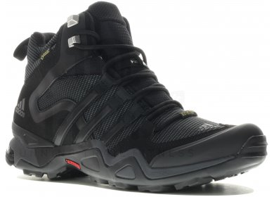 Homme Cher X M Terrex Chaussures Pas High Fast Adidas Gore Tex 1nvqR8U6
