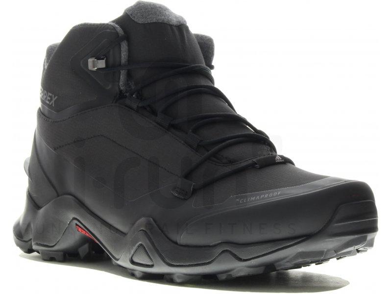 Adidas Terrex M Chaussures Trail Homme Fastshell Cp Mid lFJT31cK