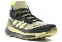 adidas Terrex Free Hiker Gore-Tex M