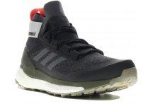 Adidas HommeLa Running Basket Pas Chaussure Homme Sélection MpSUVqz