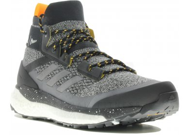 adidas Terrex Free Hiker Parley M
