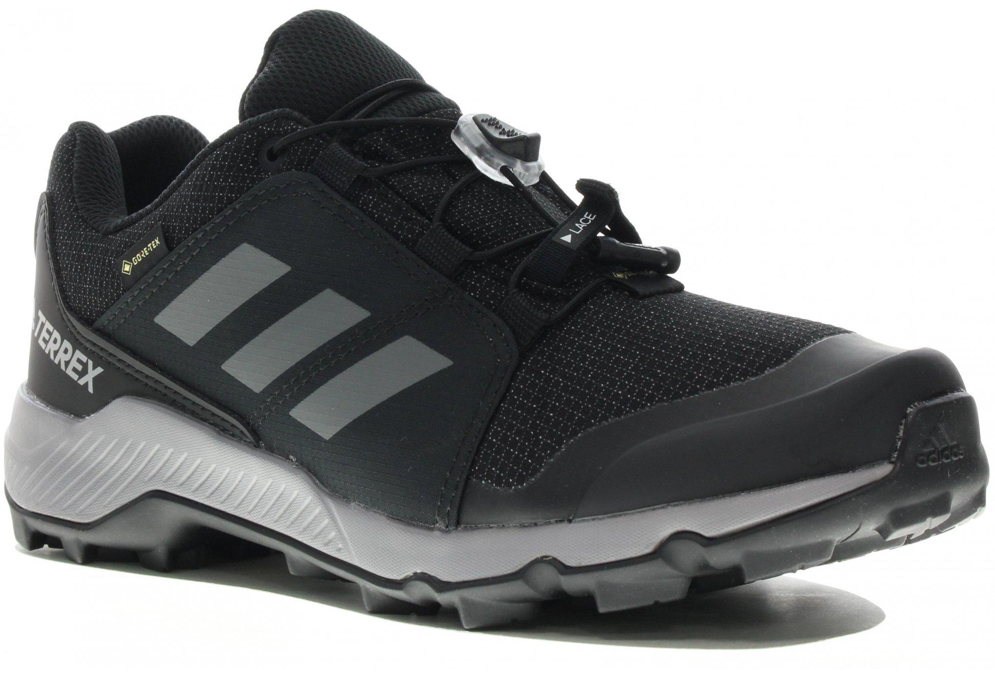 adidas Terrex Gore-Tex Junior Chaussures homme