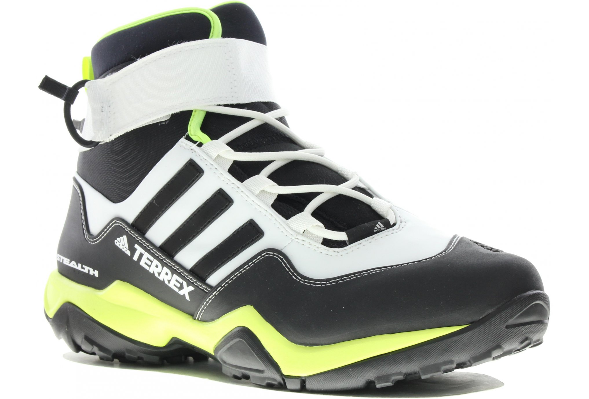 adidas Terrex Hydro Lace M Chaussures homme
