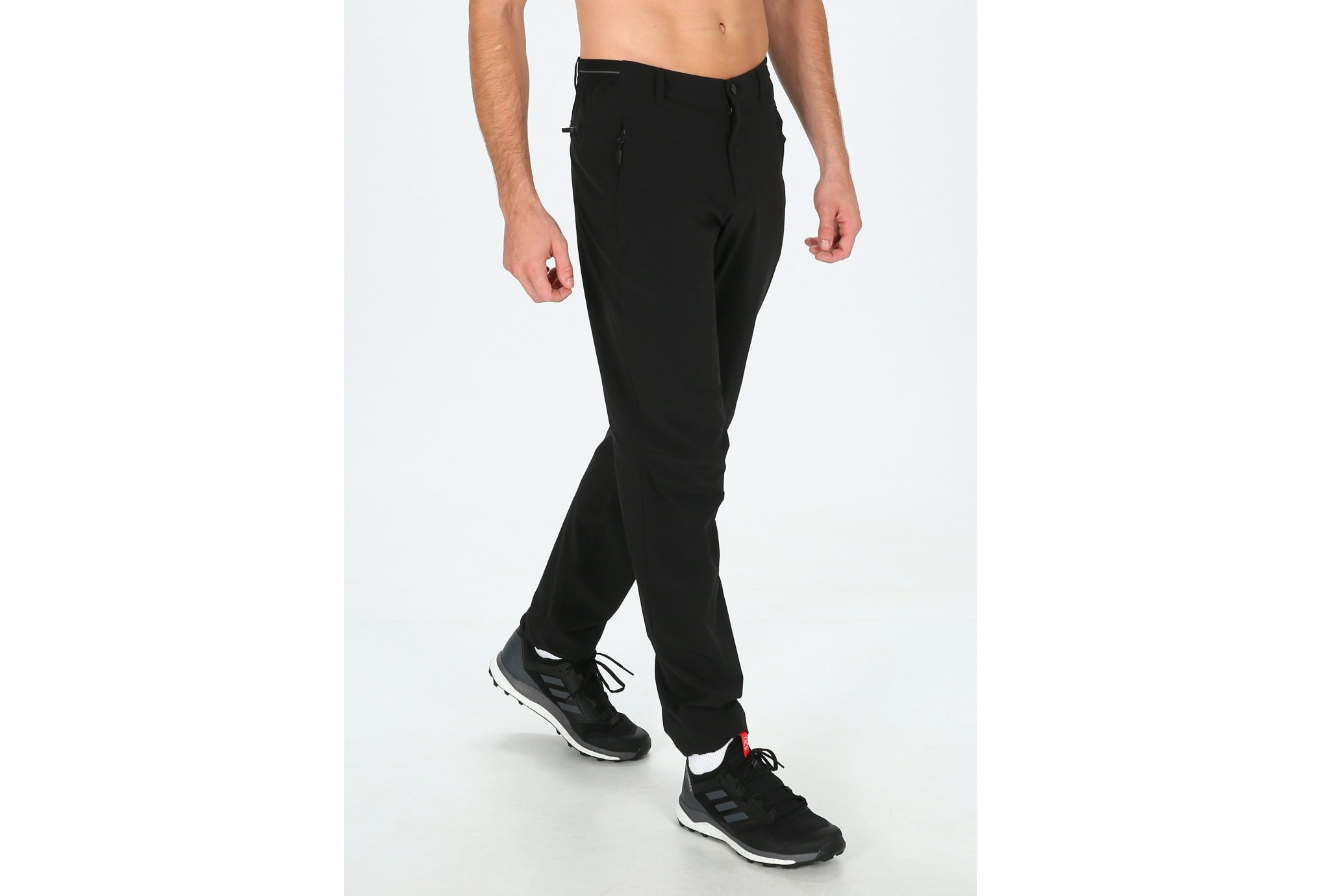 Adidas Terrex liteflex m vêtement running homme