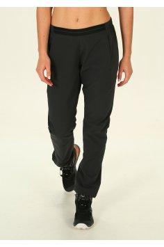d386c1d0f84 ... pantalon adidas femme pas cher