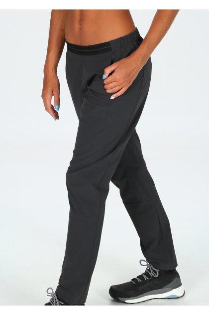 adidas Pantalón Terrex Liteflex